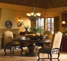 dining room lighting ideas onyoustore