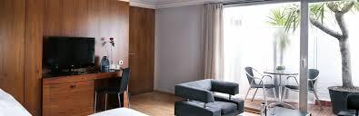 hotel chambre familiale barcelone chambre familiale à barcelone hôtel balmes 4