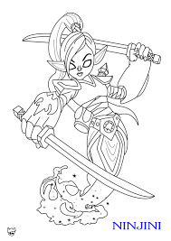 skylanders giants coloring pages for giants printables shimosoku biz