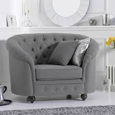 grey chesterfield sofa sofas for sale couches sectional sofas chesterfield sofas