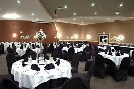 wedding venues in cincinnati wedding reception halls cincinnati oh cincinnati museum