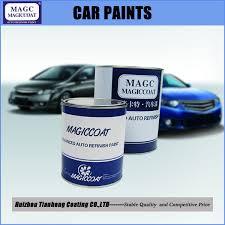 auto color paint color system auto color paint color system