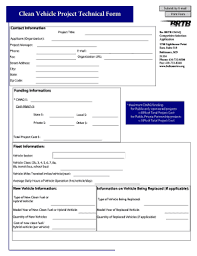 new employee application form template to download editable