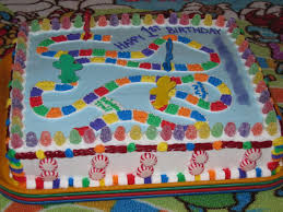 candyland party ideas candyland party ideas choosing the candyland party decorations