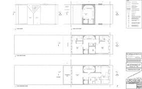 10 downing street floor plan landmarks rejects proposed additions at 48 downing street clinton