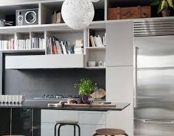 cuisines nantes cuisine sur mesure but 1 la cuisine biblioth200que kopo cuisines