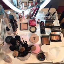 Makeup Artist Station Korean Makeup 101 Banila Co Is Here Acie Fores