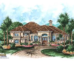 Efd Home Design Group by Enticing Spanish Style Homes In Ecddfbc Spanish Style Homes