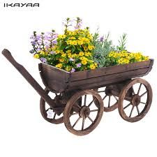 Wooden Patio Plant Stands by Online Buy Wholesale Outdoor Plant Stand From China Outdoor Plant