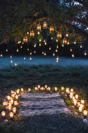 32 diy wedding arbors altars u0026 aisles diy