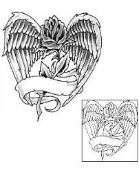 tattoo johnny flash book 42 best plant life tattoos images on pinterest floral tattoos