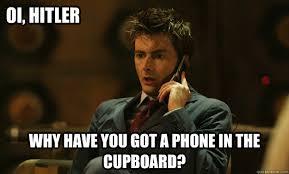 10th Doctor Meme - ten doctor who memes doctor best of the funny meme