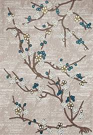 Bargain Area Rugs The 25 Best Discount Area Rugs Ideas On Pinterest Big Area Rugs