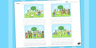 village town references the boy who cried wolf the boy who cried wolf activities early years eyfs page 1