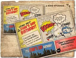 colors sdamagbjfc 5288 paris birthday invitations paris birthday