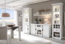 Wohnzimmer Skandinavisch Einrichten Emejing Skandinavischer Landhausstil Wohnzimmer Pictures House