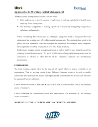 functional resume sle accounting clerk adsl test movistar analysis on working capital management for bharti teletech ltd