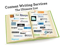 Best Resume Writing Service Reviews by Content Writing Services The Ultimate List