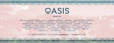 adresse si e ocp casablanca somewhere different 2018 oasis festival 2018 marrakech