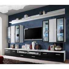 modern living room wall units for tv u0026 tv cabinets furnish house