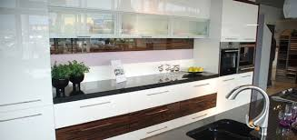 Kitchen Cabinet Door Manufacturers Modern Cabinet Doors For Kitchen Builders U0026 Remodelers