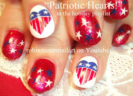 nail designs patriotic choice image nail art designs