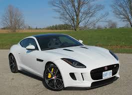 lorne u0027s top five best cars of 2014 wheels ca