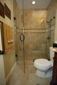 guest bathroom remodel ideas guest bathroom remodel stein traditional bathroom dallas
