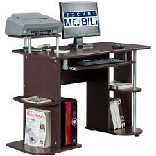 home office desks canada desks multi table adjustable height desk office desks canada