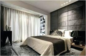 chambre avec lit noir chambre avec lit noir amazing design duintrieur chambre lgante avec