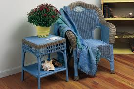 remarkable ideas painting rattan furniture awesome design