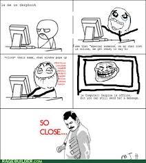 Meme Comics Online - rage comics and meme compilation