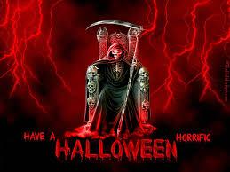 hd halloween halloween wallpaper picture