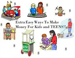 easy way to earn money ways to earn money make free money