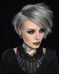 Tolle Kurzhaarschnitte by 187 Best Frisuren Images On Hairstyles Hair And