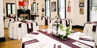 Magnolia House Bed And Breakfast Franklin Tn Compare Prices For Top 229 Wedding Venues In Franklin Tn