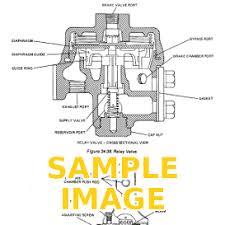 2010 honda pilot service manual 2008 saturn aura repair service manual software documents and