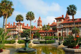 attractions in st augustine st augustine tourist attractions