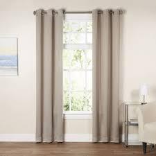 Curtain Com Curtains U0026 Drapes You U0027ll Love Wayfair
