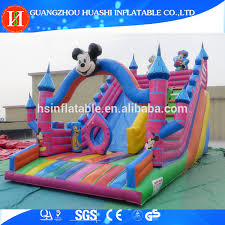 mickey mouse clubhouse bounce house mickey mouse bounce house mickey mouse bounce house suppliers and