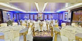The Chandelier In Belleville Nj Compare Prices For Top 837 Wedding Venues In Great Neck Ny