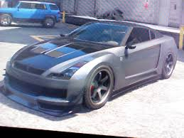 nissan gtr gta v my favorite car in gta v and irl elegy rh8 aka nissan gt r gtav