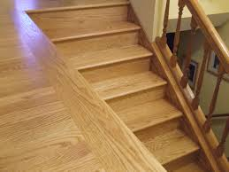 cost of wood flooring per square choice image home flooring