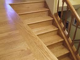 Engineered Flooring Installation Hardwood Floor Stairs Cost Home Design