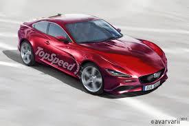 mazda rx reviews specs u0026 prices top speed