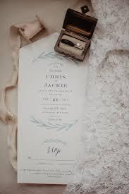 wedding invitations rochester ny jackie chris rochester ny wedding photography bauso