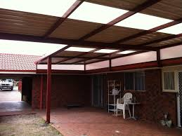 Roof Patio by Flat Roof Patio Design Ideas Patio Design 195