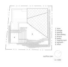 gallery of sunnyhills at minami aoyama kengo kuma u0026 associates 26