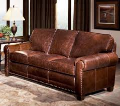 semi aniline leather sofa semi aniline leather sofas home and textiles