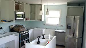 kitchen cabinets wall mounted wall mount kitchen cabinets kitchen cabinets wall bridge kitchen